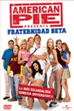 American Pie: Fraternidad Beta (2007)