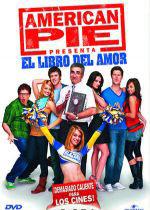American Pie presenta: El libro del amor (2009)