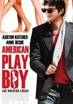 American Playboy (2009)