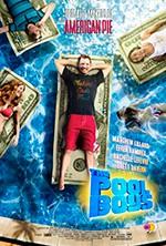 American Summer (2009)
