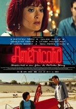 Americano (2011) (2011)