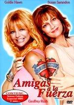 Amigas a la fuerza (2002)