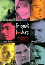 Amigos y amantes (1999)