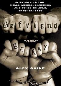 Amistad y traición (2011)