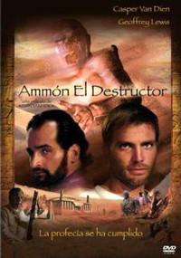 Ammón El Destructor (2005)