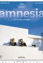 Amnesia (2015)