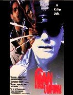 Amo los uniformes (1993)