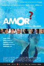 ¿Amor? (2011)