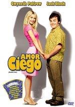 Amor ciego (2001)