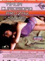 Amor, curiosidad, prozak y dudas (2001)