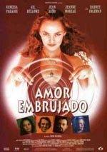 Amor embrujado (1997)