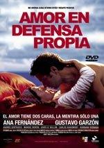 Amor en defensa propia (2006)