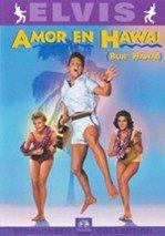 Amor en Hawai (1961)