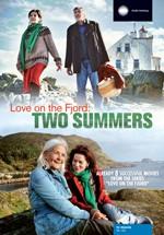 Amor en los fiordos: Dos veranos (2013)