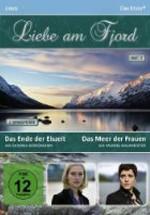 Amor en los fiordos: El final de la glaciación