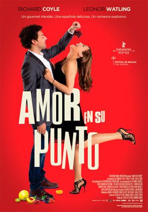 Amor en su punto (2014)