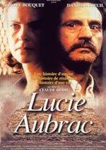 Amor en tiempos de guerra (1997)