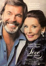 Amor entre ladrones (1987)