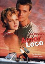 Amor loco (1995)
