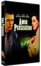 Amor perseguido (1990)