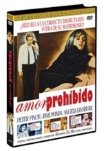 Amor prohibido (1963) (1963)