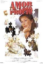Amor propio (1994)