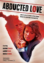 Amor secuestrado (2016)