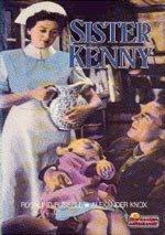 Amor sublime (1946)