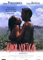 Amor vertical (1997)
