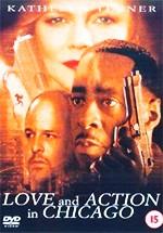 Amor y acción en Chicago (1999)