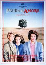 Amor y deseos (1988)
