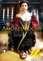 Amores locos (2009)