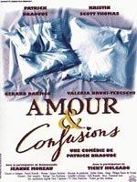 Amour et confusions (1997)