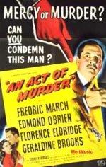 Vive hoy para mañana (1948)