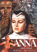 Ana (1951)