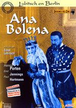 Ana Bolena (1920)