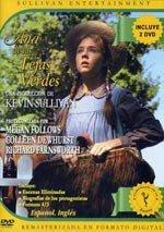 Ana de las Tejas Verdes (1985)