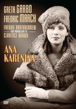Ana Karenina (1935) (1935)