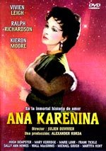 Ana Karenina (1948) (1948)