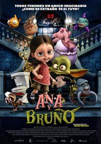 Ana y Bruno (2017)