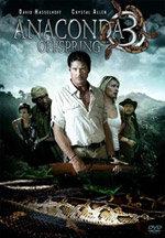 Anaconda 3 (2008)