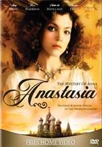 Anastasia: El misterio de Anna