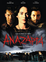 Anazapta (2002)