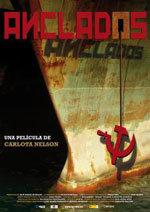 Anclados (2010)