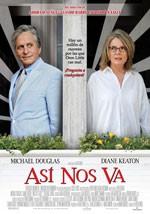 Así nos va (2014)