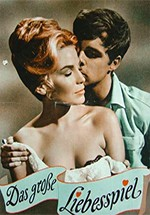 And So to Bed (1963)