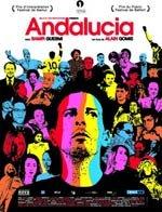 Andalucía (2007)