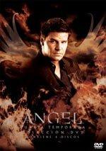 Angel (4ª temporada)