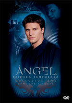 Angel (1999)
