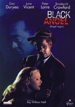 Ángel negro (1946)